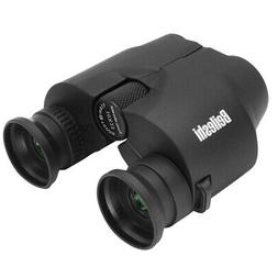 Kids Binoculars 10X25 for Hunting Learning Outdoor Games Cam