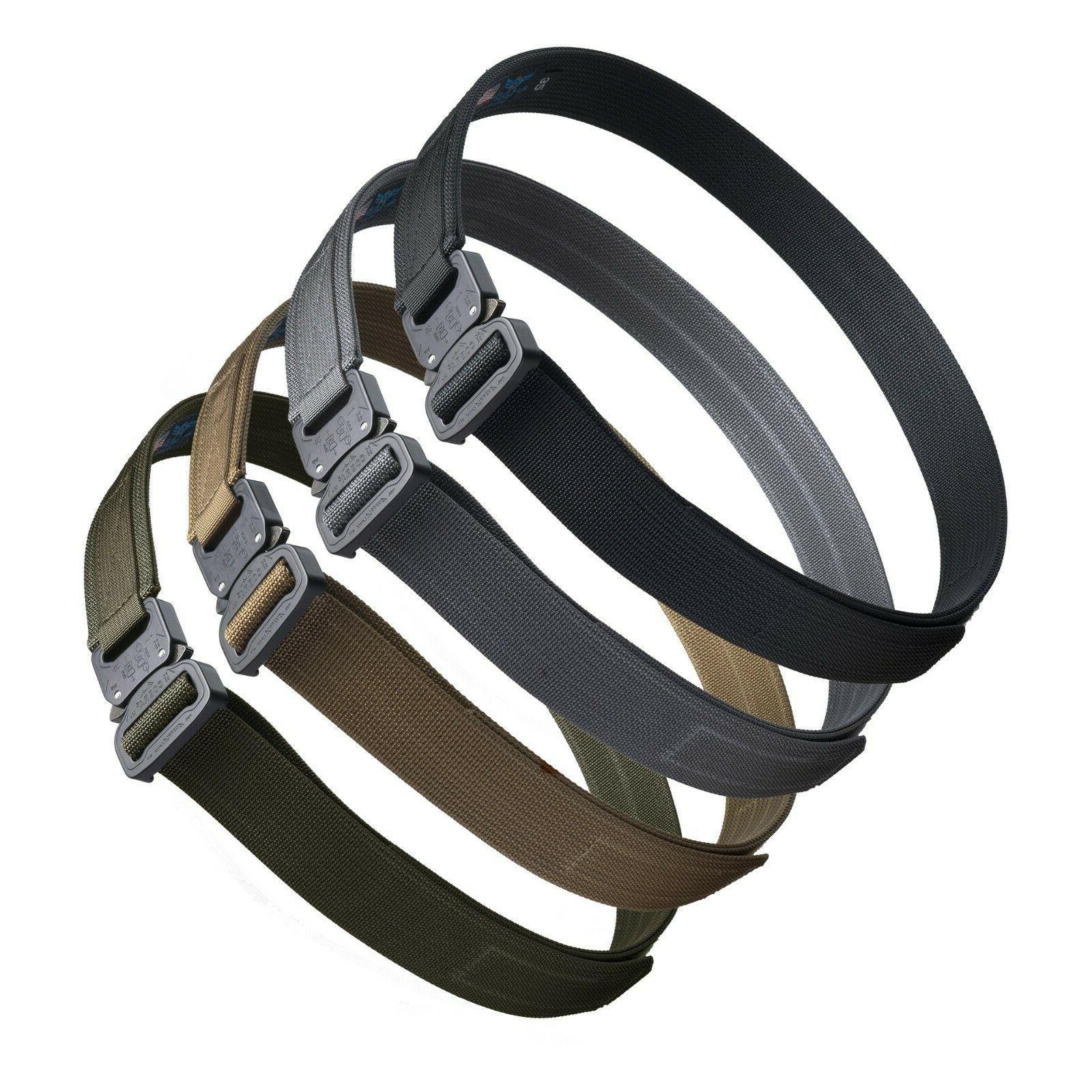 1 5 hybrid cobra edc belt