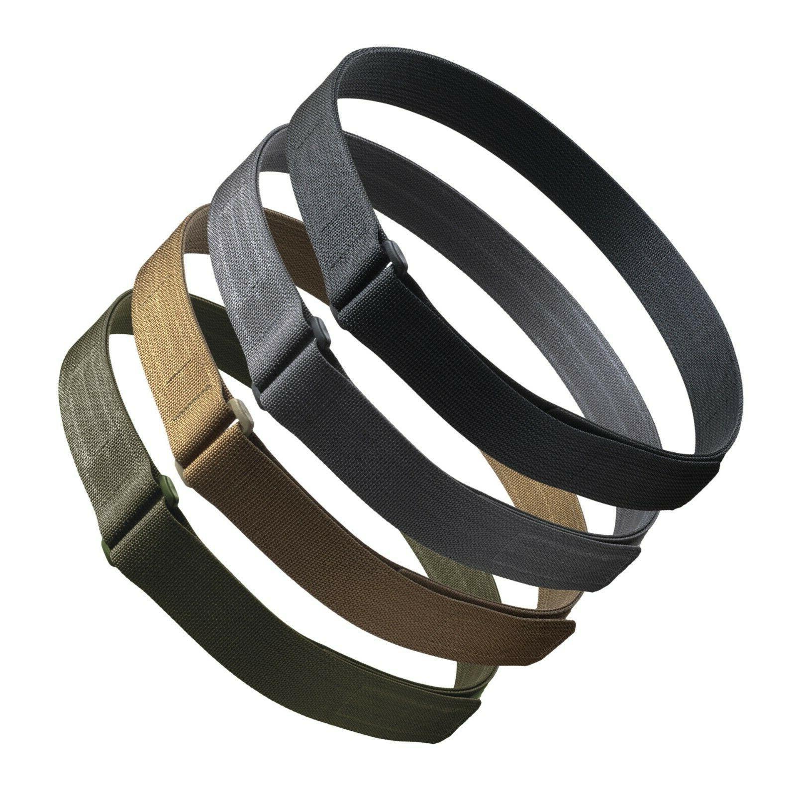 1 5 low profile edc belt