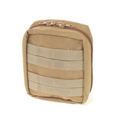 12me00cb mini modular eod pouch