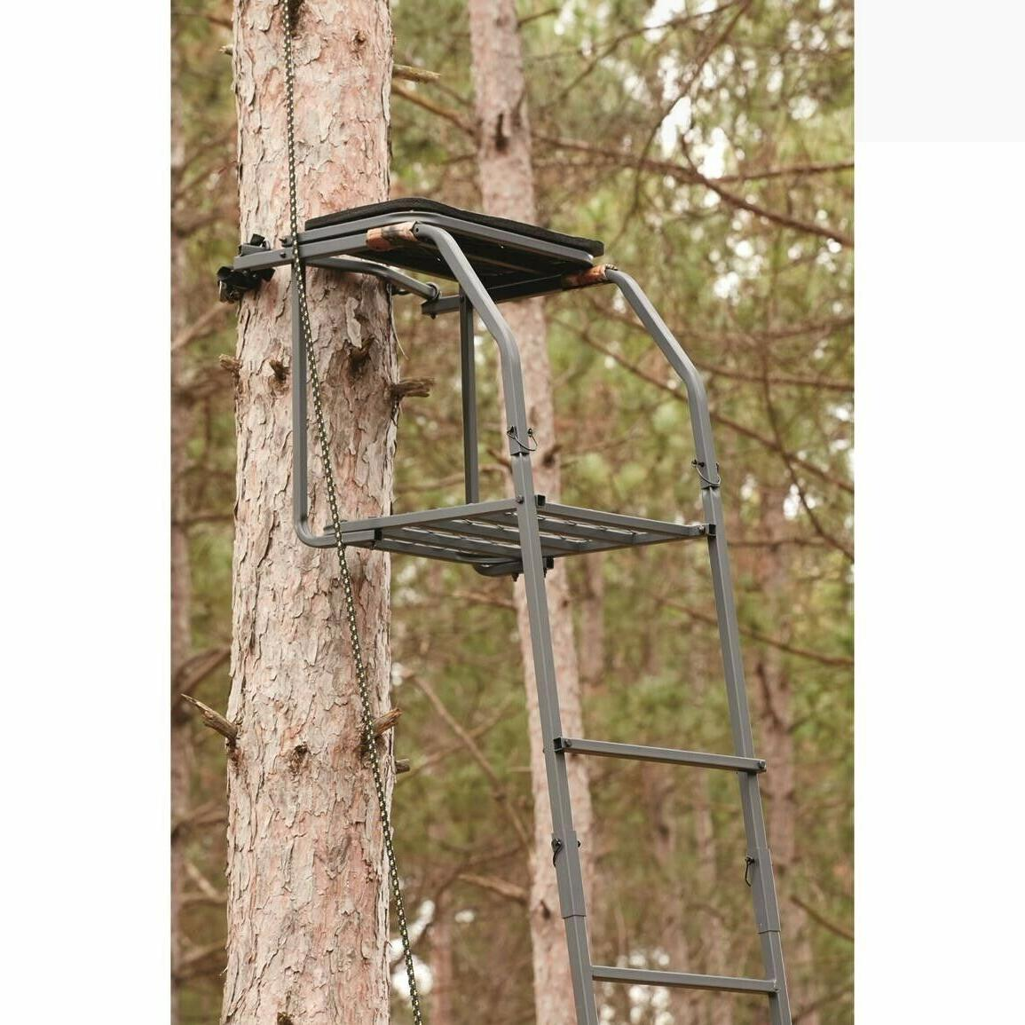 Guide Gear Ladder Bow and Arrow NEW