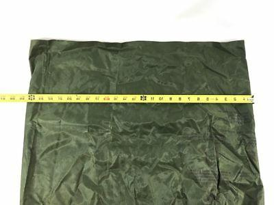 3 Army WATERPROOF CLOTHES Clothing WET