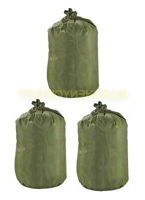 3 us army military waterproof clothes clothing
