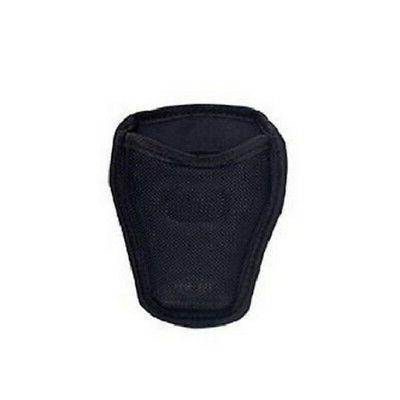 4623000 open handcuff case nylon