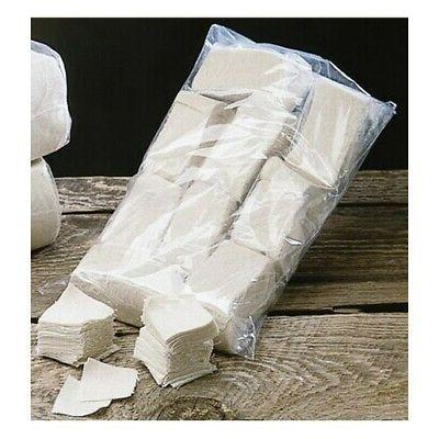 5446000 cotton flannel gi 223