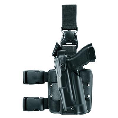 6305 als tactical leg holster