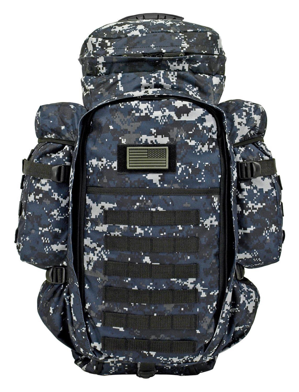 9 11 tactical full gear rifle combo