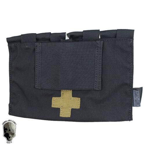 TMC Kit Tactical Hunting Med Bag Gear