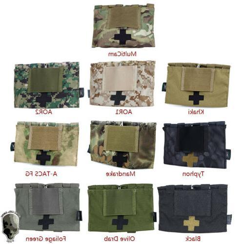 TMC 9022B Kit Tactical Hunting Bag
