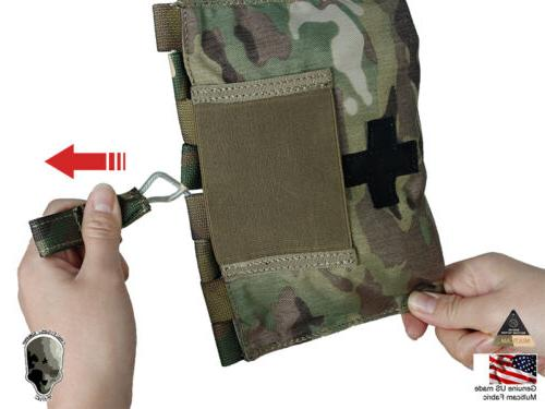TMC Kit Tool Hunting Gear