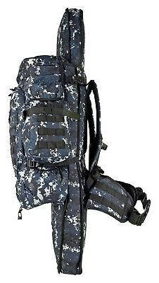 EastWest 911 Backpack Hunting Full Bag Survival