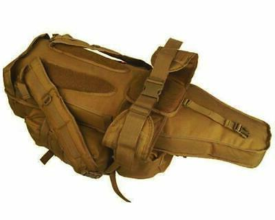 EastWest 911 Backpack Full Bag Survival