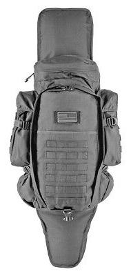EastWest 911 Tactical Rifle Backpack Hunting Full Gear Bag S