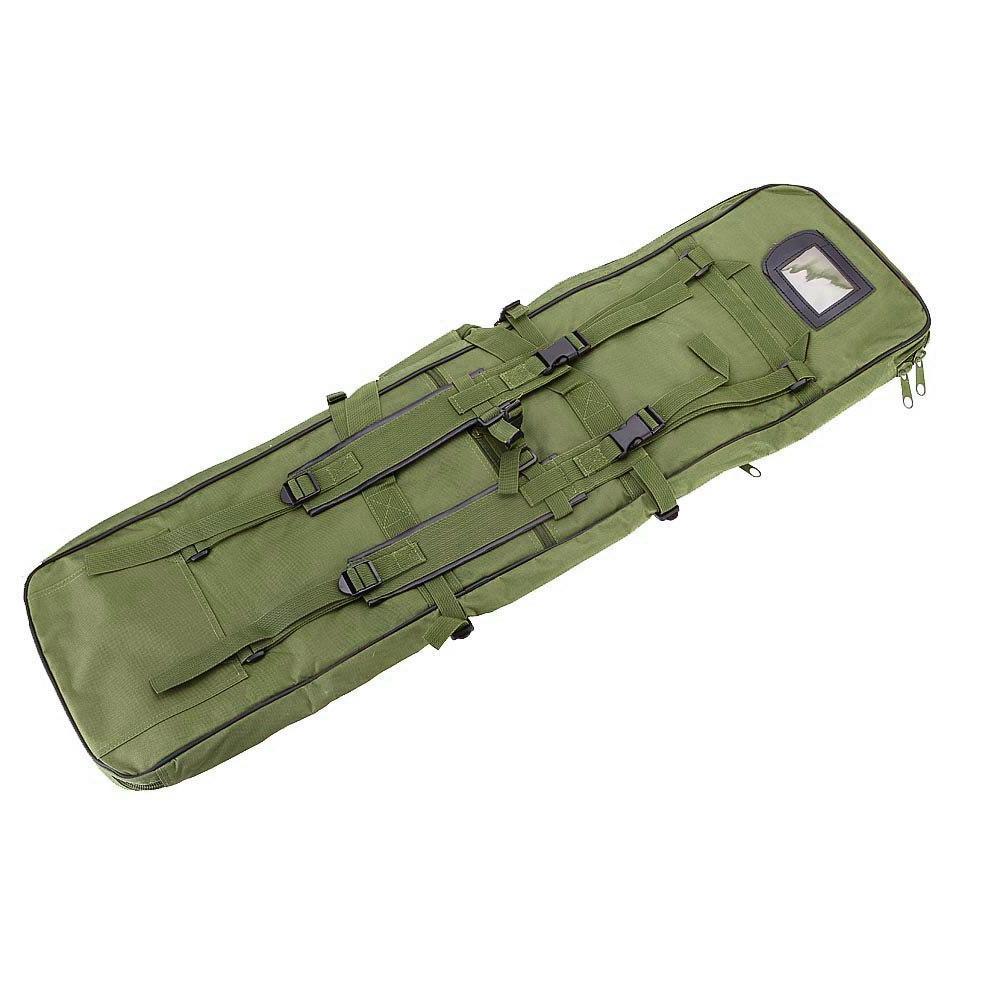 95cm/120cm <font><b>Hunting</b></font> Case <font><b>Hunting</b></font> Soft Gun Holster