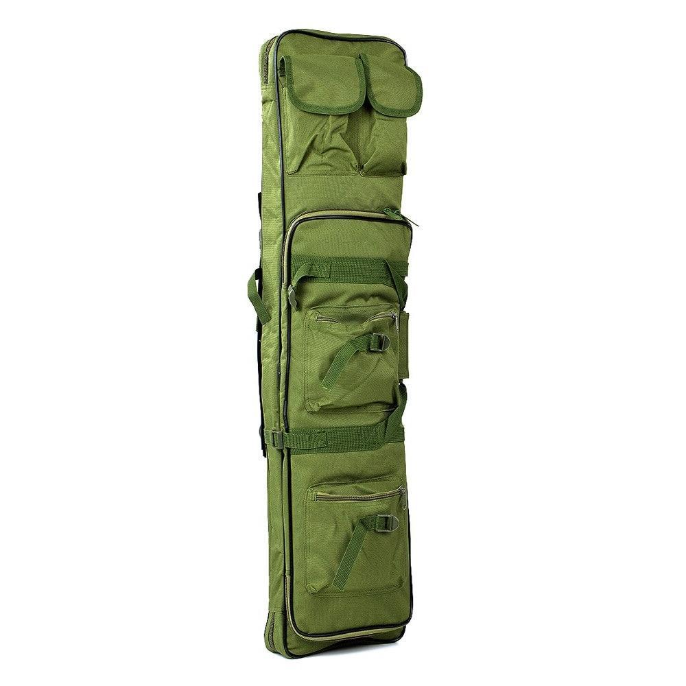 95cm 120cm outdoor shooting font b bag