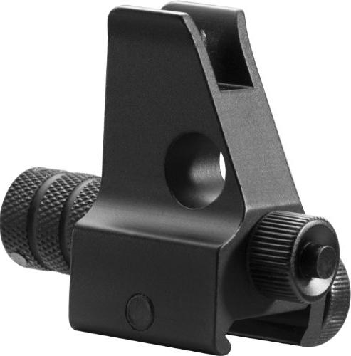 BARSKA Sight with Integrated Red