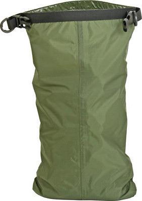 Snugpak SN159 OD Green LG Dri-Sak Waterproof Camping Hunting