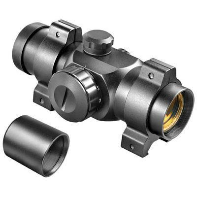 ac10326 red dot scope