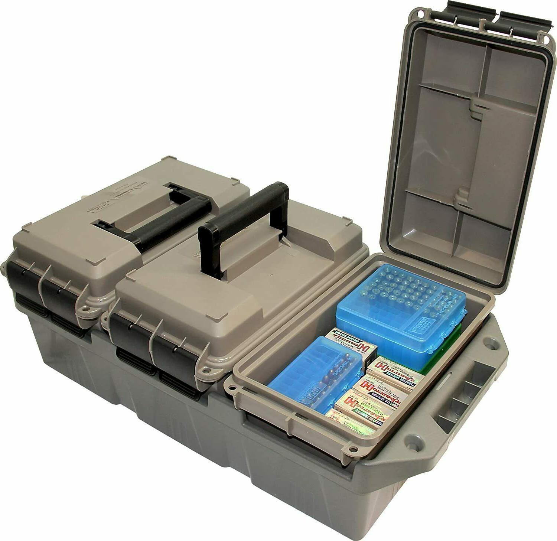 ac3c ammo crates cans utility box ammunition