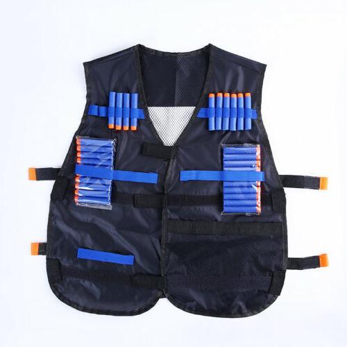 adjustable tactical vest hunting gear set dart
