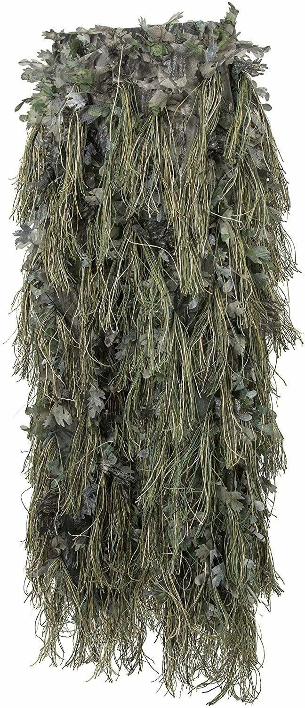 North Gear Hybrid Suit Green Light