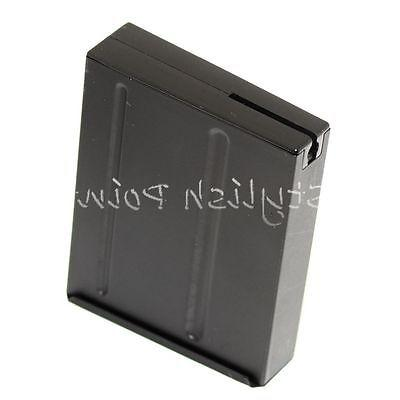 airsoft shooting gear 36rd mag magazine