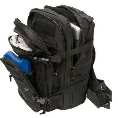 as02000 oem black police military tactical gear