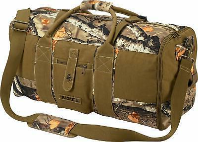 Legendary Whitetails Bag