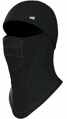 Balaclava - Windproof Ski Mask - Fleece Hood - Coldweather F