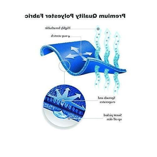Self Pro Balaclava Windproof Ski Mask Hood
