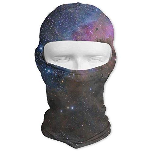 balaclava galaxy stars space universe