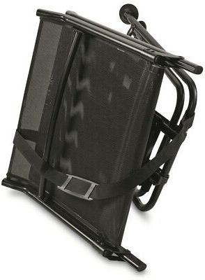 Guide Gear Big Comfort Blind Chair, 500-lb.