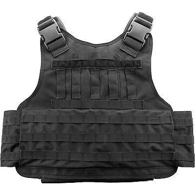 Barska BL12260 Loaded Gear Carrier Vest