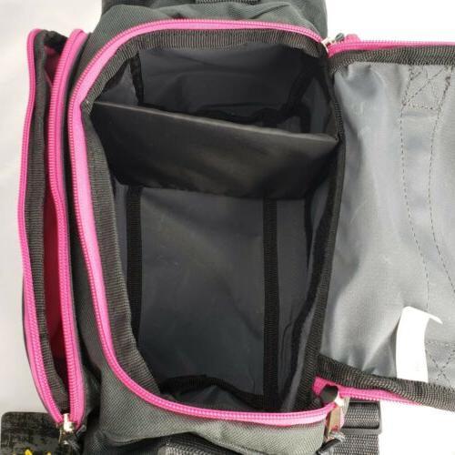 Cabela's Catch All Gear Range Shoulder Bag