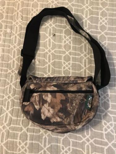 cabelas hunting gear bag camo