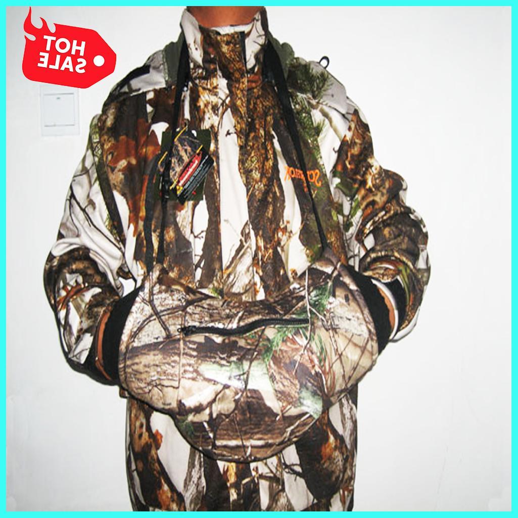 camo hand warmer cold gear camoflage hunting