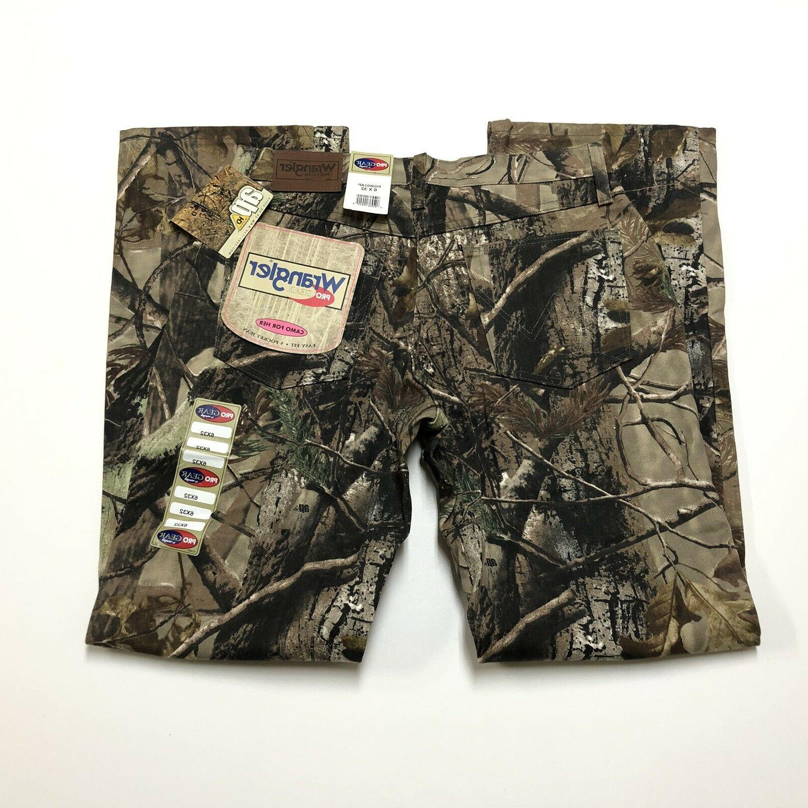 camo hunting pants womens 6 x 32