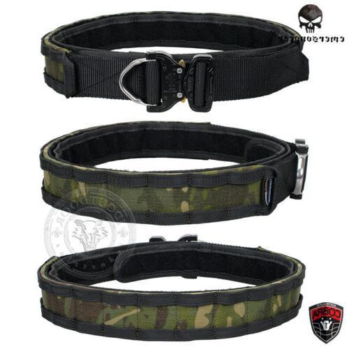 Belt Hunting Gear EM9342