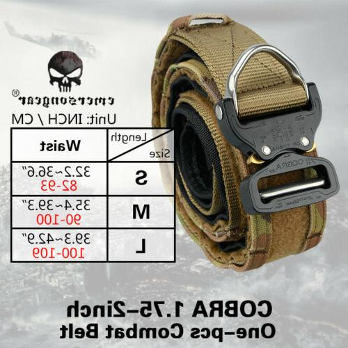 Emerson Belt Combat Hunting Gear EM9342