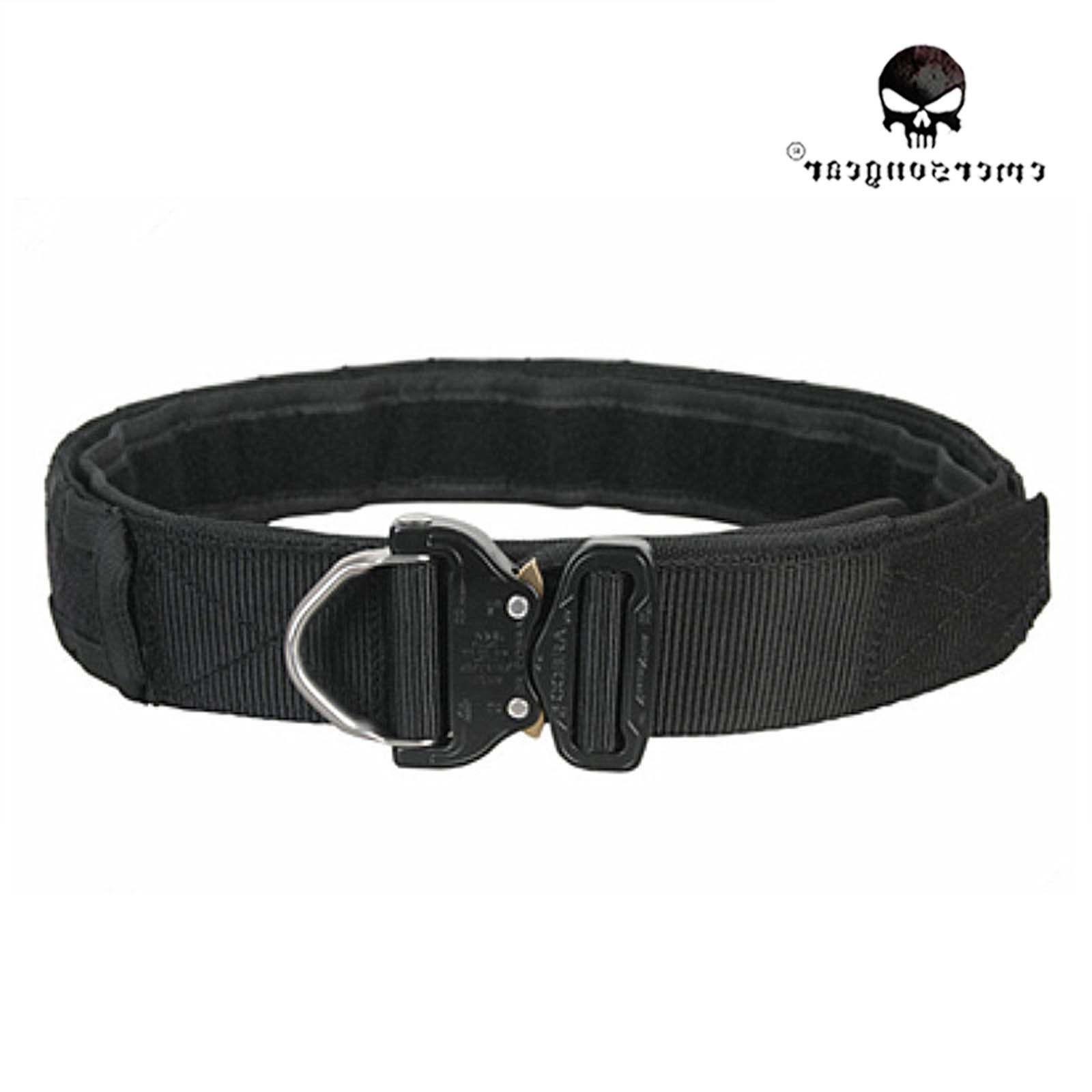 Emerson Cobra D-Ring 1.75-2inch Amy Gear