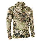 Sitka Gear Core Lightweight Hoody Subalpine Camo Size Large