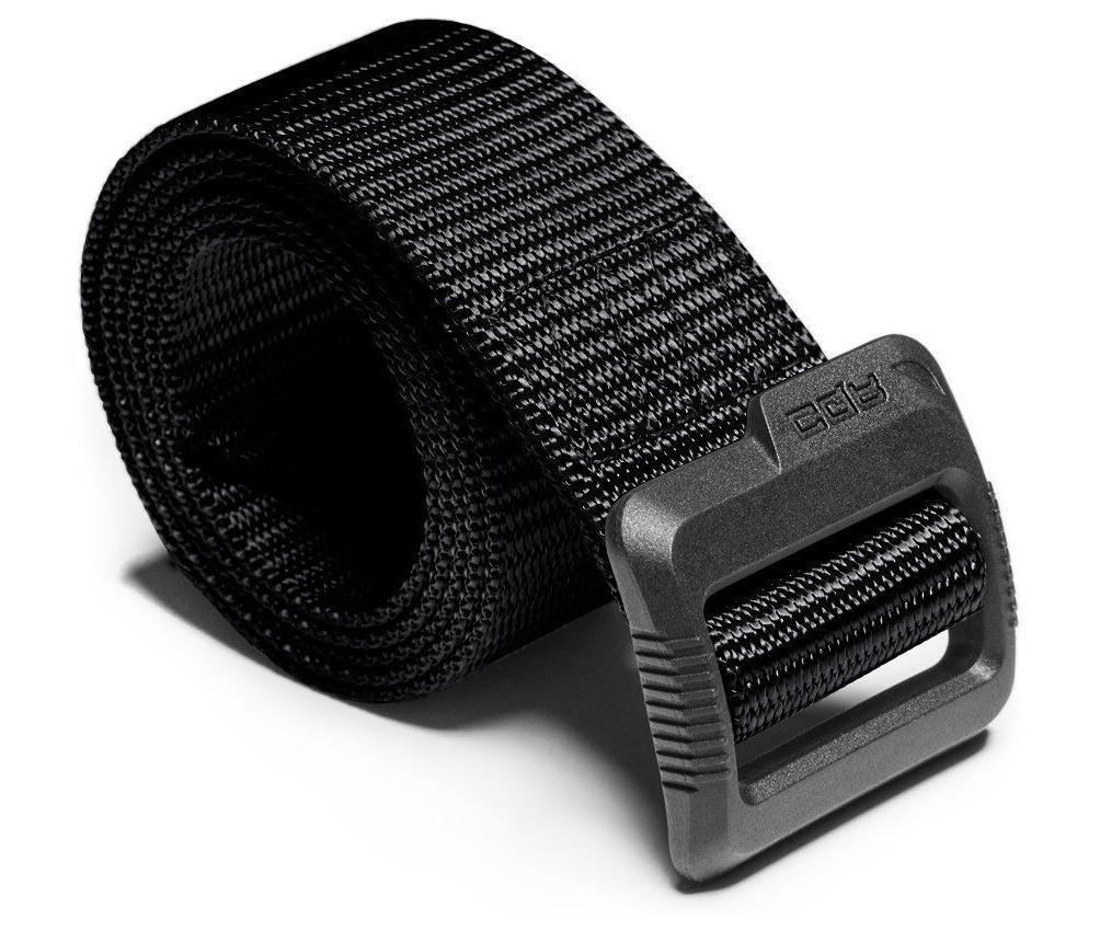 cqr tactical belt 100 percent full refund