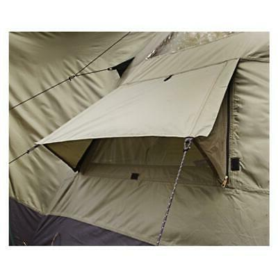 GUIDE GEAR Tent 14 Outdoor Hunt Camp
