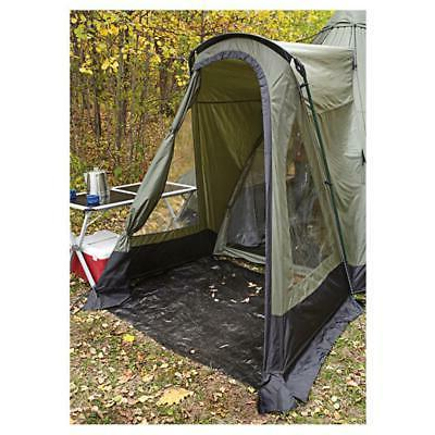 GUIDE Tent x Outdoor Camp Outdoor Weatherproof