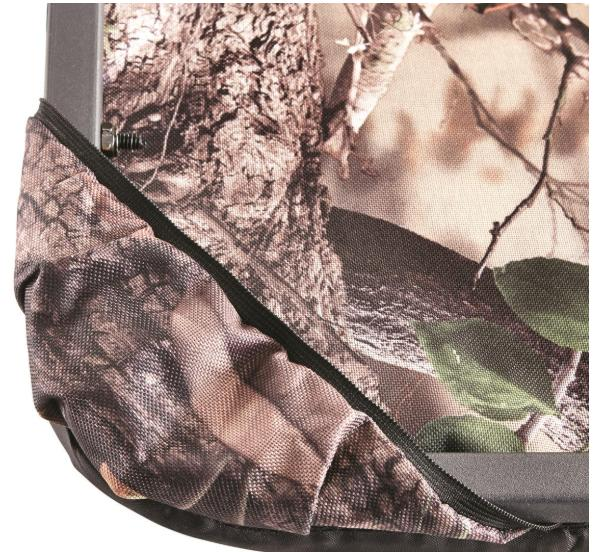 Guide Gear Deluxe Stand Outdoor Canopy