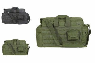 drb 5s deluxe range bag
