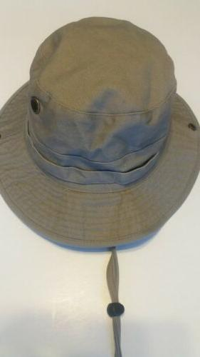 elysiumland outdoor gear hunting hat cap one