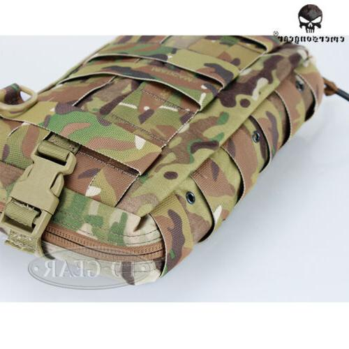 Emerson Tactical Multi-functional Gear
