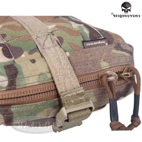 Emerson Tactical Multi-functional Utility Gear