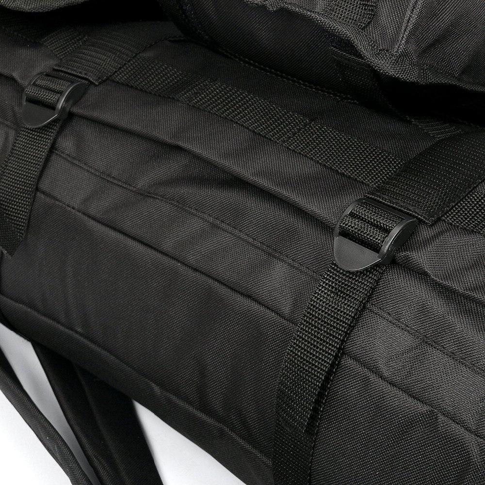 <font><b>Hunting</b></font> <font><b>Gear</b></font> 3 Gun Case Bags Ak47 Airsoft Pad